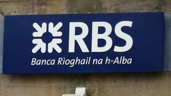 区块链的春天来临?苏格兰皇家银行测试用区块链清算和结算