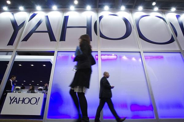 雅虎证实 5 亿账户被窃,刷新单一网站用户信息泄露纪录