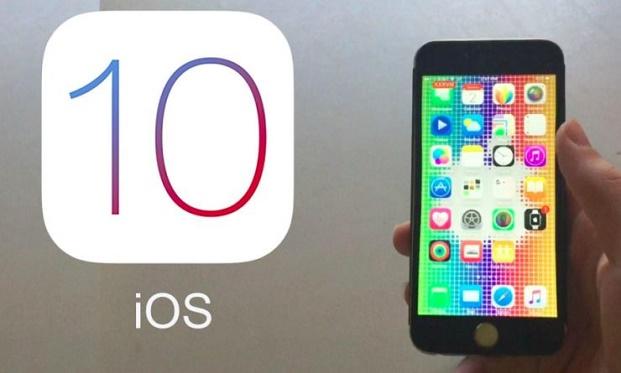 iOS 10 又出重大漏洞?用户升级需谨慎