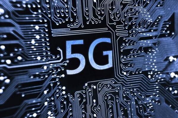 华为中兴有望在 5G 成为全球领先者?