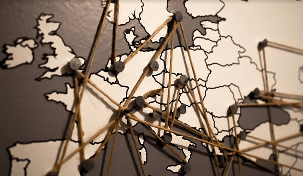 黑客群像变迁:一个藏在现实世界里的复仇者联盟