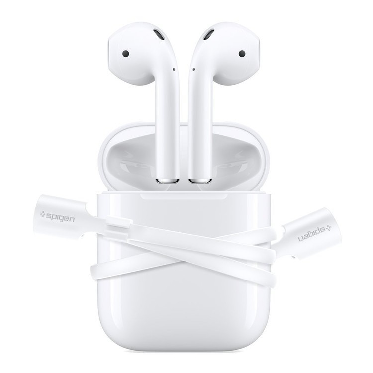 只要多花 10 美元,你的苹果耳机 AirPods 丢失率就能再降低一些?