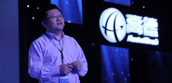 阿里巴巴宣布收购大麦网:整合至大文娱板块 阿里高管张宇出任 CEO