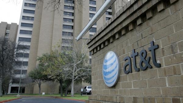 AT&T 时代华纳 854 亿美元收购案背后的大变局
