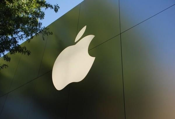 苹果紧急升级电脑手机系统修补漏洞,以防被 WannaCry 攻击