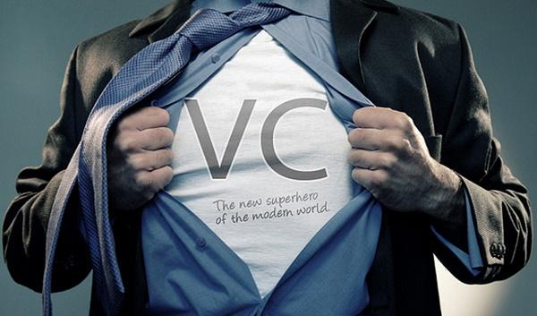 VC 到底好不好做?听听国外的知名风投都是怎么说的