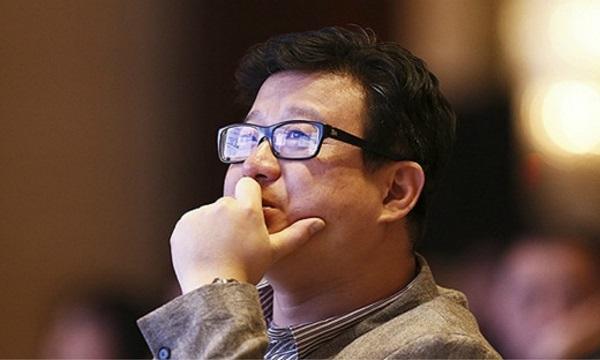 网易游戏与腾讯游戏营收差距拉大:《阴阳师》无法改变局面