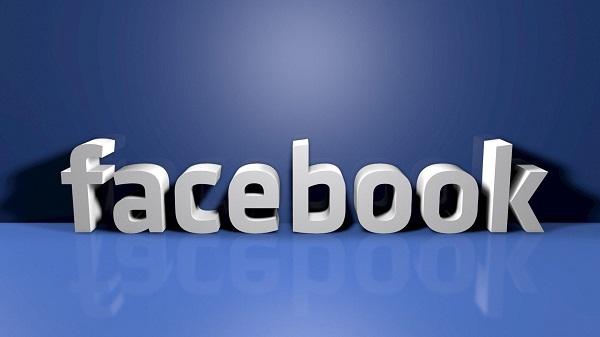 业内人说:Facebook 为入华秘密开发审核软件