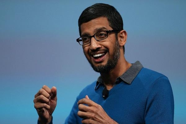 谷歌禁用专有快充凸显霸权,中国手机需摆脱其控制