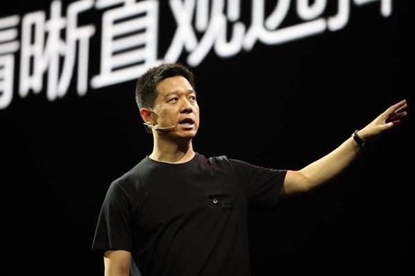 """乐视业务""""急刹车"""" 贾跃亭能否扭转资金链紧缺危机"""