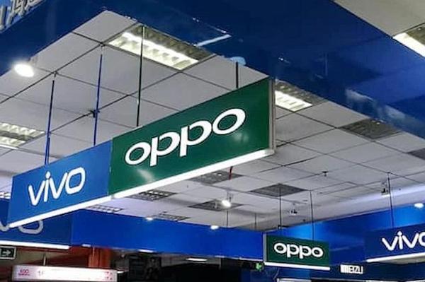 杜比起诉 OPPO 、 vivo 专利侵权 每部手机赔 3.4 元