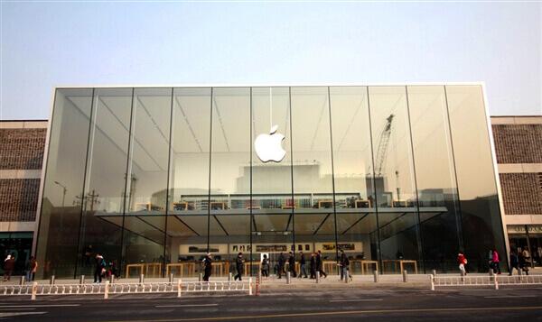 售后能力欠缺?苹果 iPhone 6S 电池更换需 1 个月