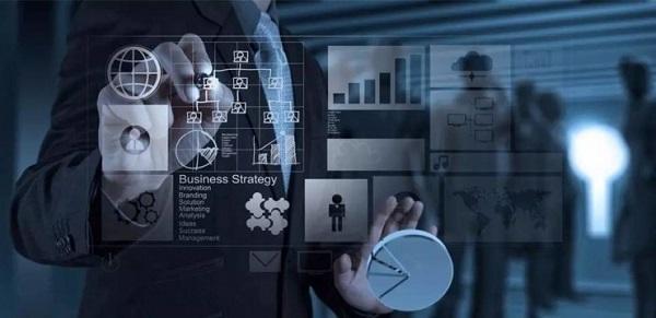 资产管理大佬讲述:如何用大数据及人工智能挑选基金?