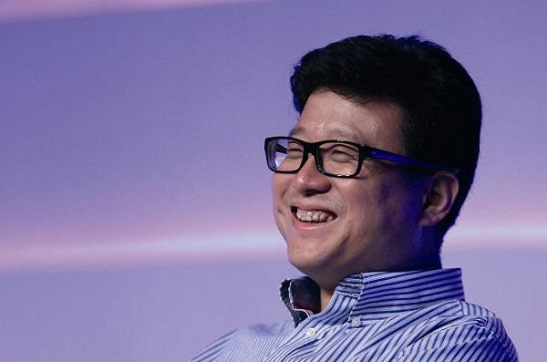 丁磊解读网易第三季度财报:游戏收入 65.68 亿的秘诀