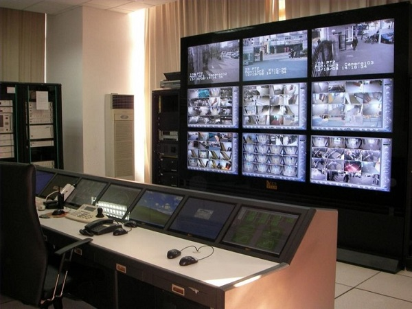NEC 图像数据挖掘技术:从 100 万人中抓小偷只需 10 秒