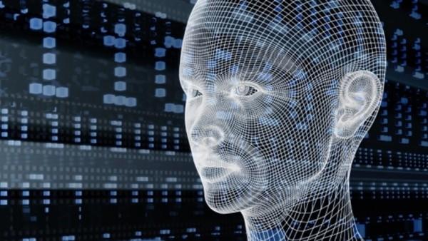 人工智能重大进展!全球首个光电子神经网络问世
