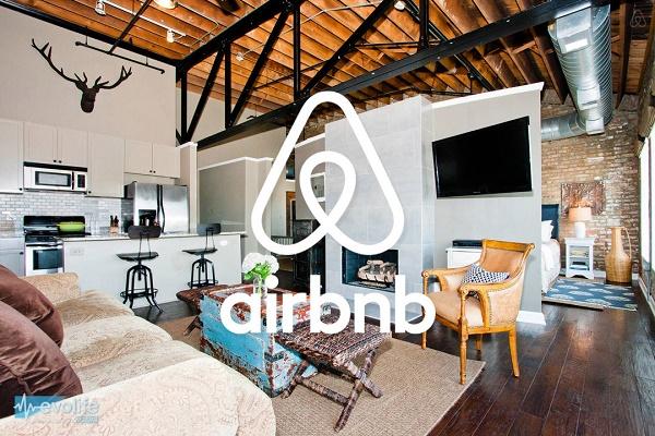 彭博社:美国民宿平台 Airbnb 将收购小猪短租