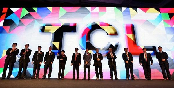 """中兴联想之后, TCL 也被陷""""换帅风波"""""""