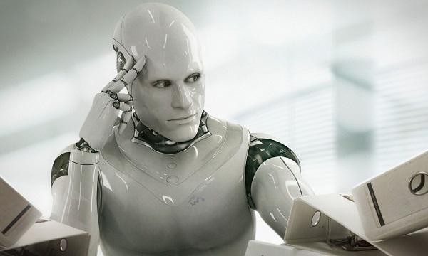 干货 | 如何从零学习人工智能?最好的资源都在这里了