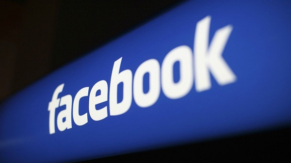 Facebook 利用人工智能技术监控识别违规直播视频