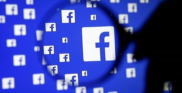 为解决假新闻问题 Facebook 与 ABC 、美联社等新闻机构展开合作
