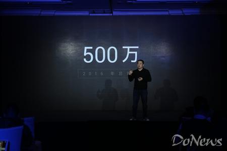 李开新掌舵 360 手机 如何在智能手机红海中生存?