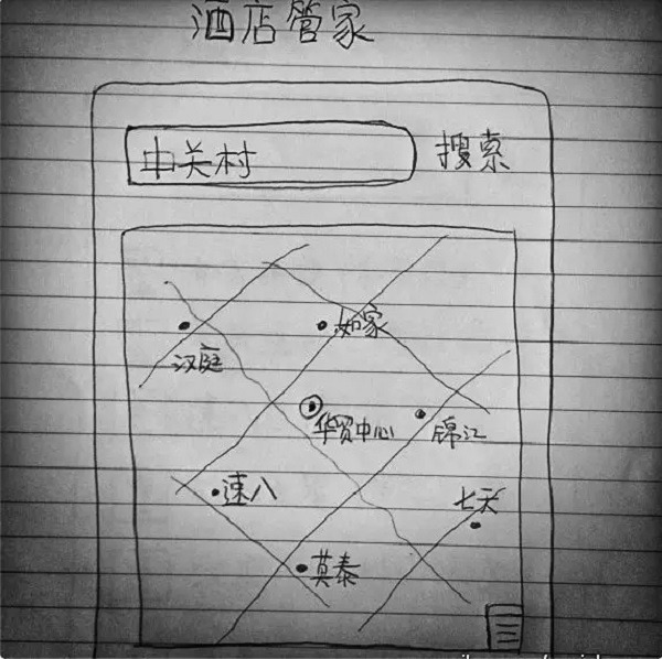 伙伴王江丨博望相