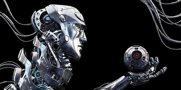 年终盘点:2016 年,人工智能时代开启