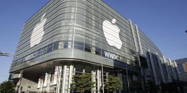 iPhone 8 要大卖,还面临着哪些难题?