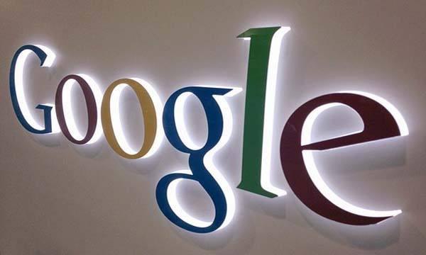 2017 全球品牌 500 强发布:谷歌排名第一 ,工行、移动入选