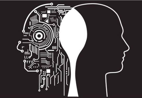 彭博社:AI将为全球经济贡献近 15.7 万亿美元,比目前中印总产出之和还多