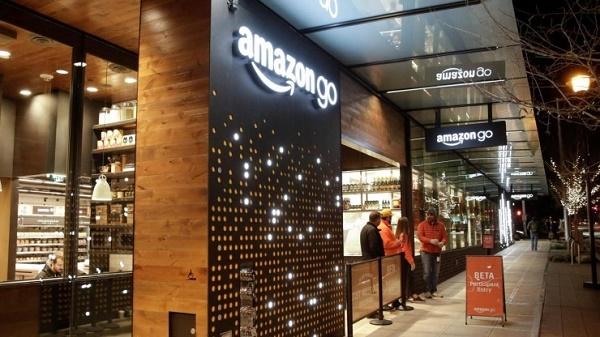 "AI 在零售领域的应用   ""AI+传统行业""全盘点"