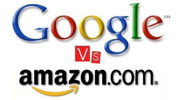 谷歌的天敌竟然是亚马逊?从开放 7-Mic 阵列授权说起   洞见