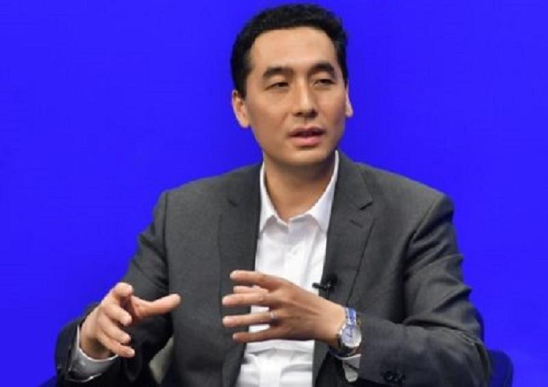 英特尔中国研究院院长宋继强:融合 AI 与 SI 推进智能机器人产业