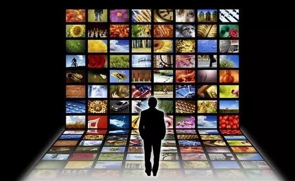 新规定:网络视听节目服务确立先审后播和审核到位两大原则