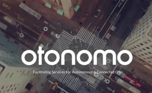 Otonomo :这家公司要用互联汽车数据平台为 OEM 厂商赋能