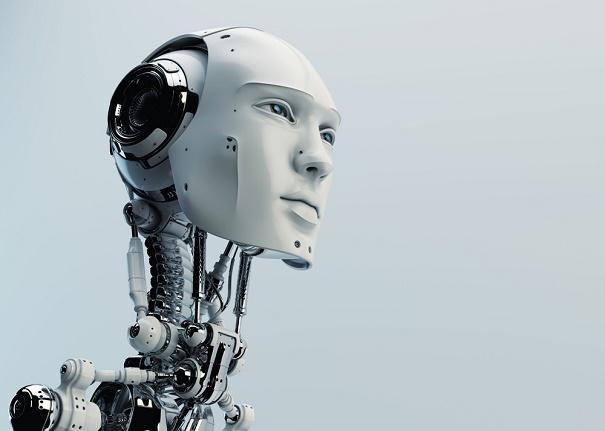全球人工智能发展报告:中国AI企业新增数占亚洲 68.67%