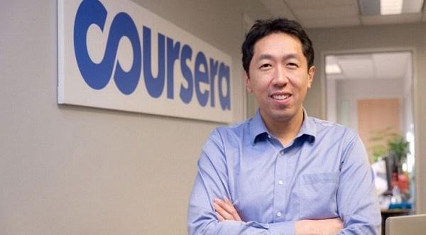 Drive.ai 完成 5000 万美元 B 轮融资,吴恩达加入成为董事会成员