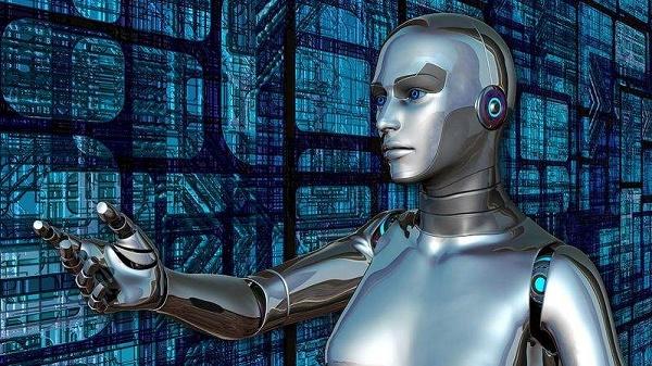 人民日报评人工智能:应以法律和伦理为界