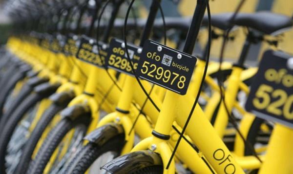 共享单车监管区域化明显,隐藏触顶危机如何破局?