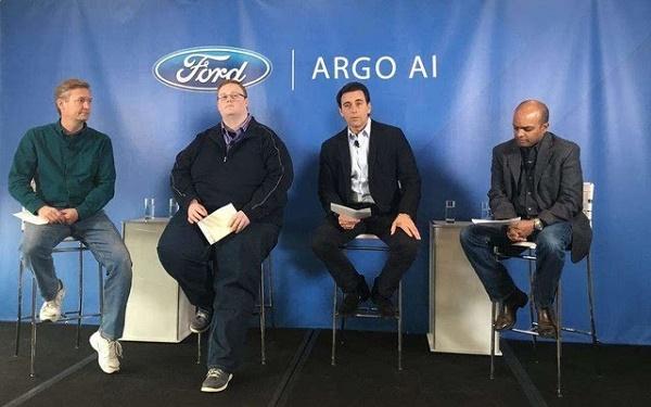 AI 竞争加速背后,细数谷歌、百度等科技巨头收购的 AI 初创公司