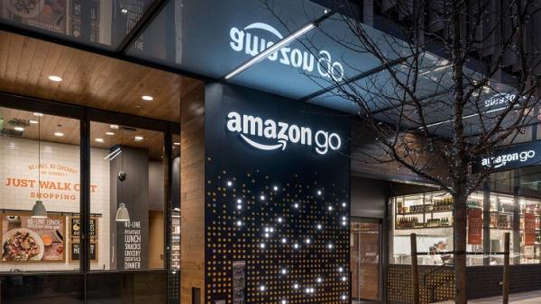 三派围攻传统零售,无人便利店将要崛起?