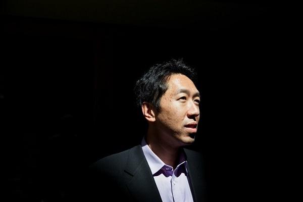 吴恩达想借网课培训解决 AI 人才需求是否靠谱?