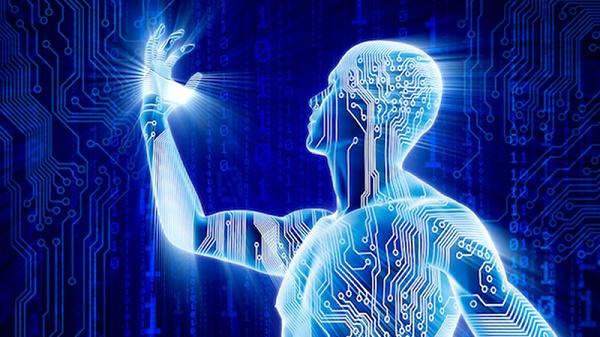 2024 年:人工智能公司收入预计将达 30 亿美元