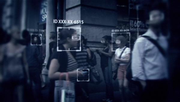 以海关口岸为例,详述 AI 视频监控系统在公共安全领域的应用