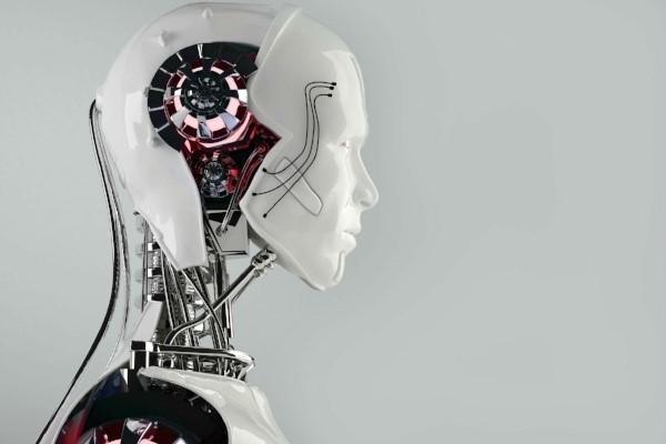人工智能算法将带领机器人走向何方