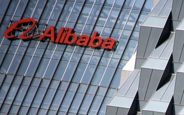 为什么说,阿里巴巴接下来一年要赚大钱?