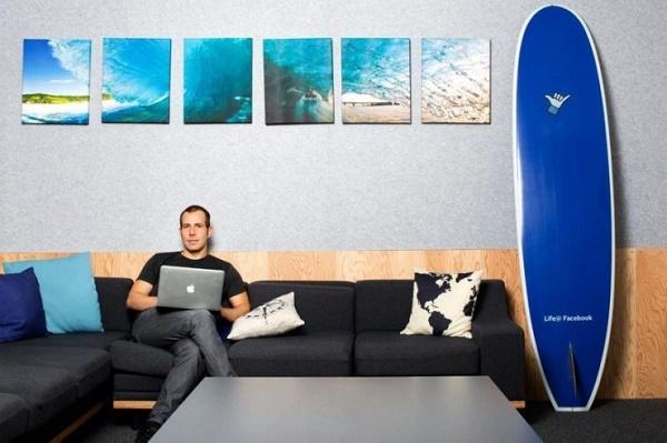 拥有 20 亿月活用户的 Facebook ,吸纳下一个 10 亿有哪些姿势?