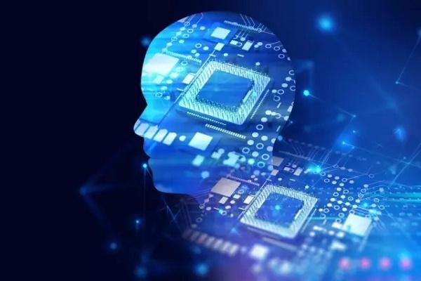 """嵌入式人工智能已成趋势,触景无限要用""""团战""""的方式抢占未来"""