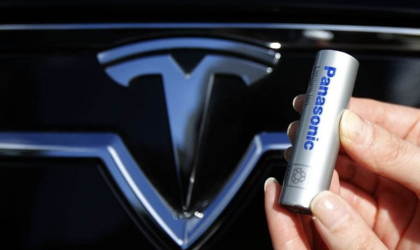 电池风云,新造车产业中不为人知的一场「豪赌」